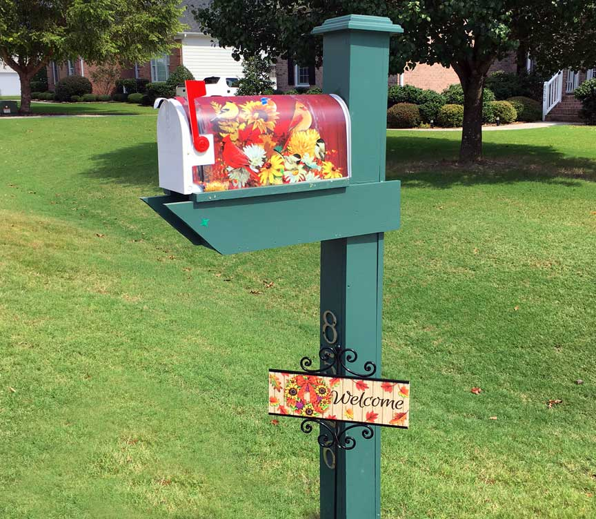 fall-mailbox-cover
