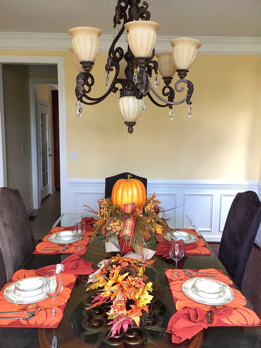 fall-table-settings